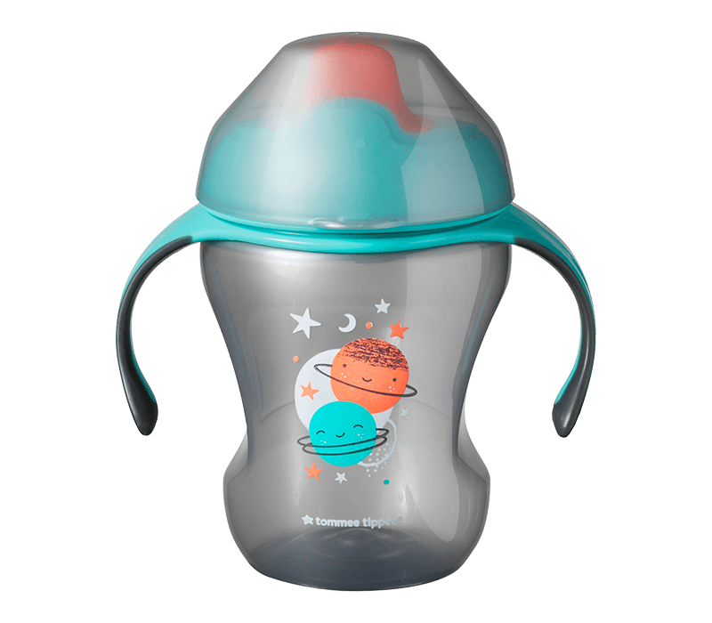 silver-trainer-sippee-cup-with-saturn-moon-and-stars-design