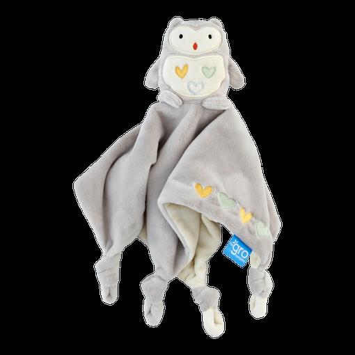 ollie-the-owl-gro-comforter