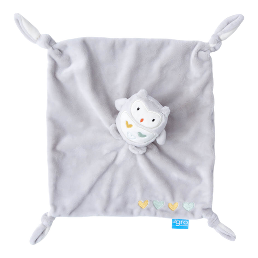 grey-ollie-the-owl-gro-comforter-flat