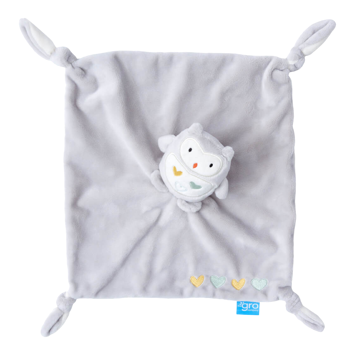 ollie-the-owl-gro-comforter-flat-in-soft-velour