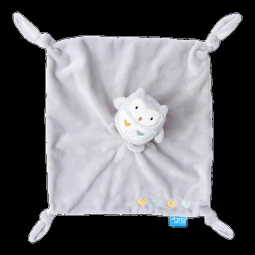 grey-ollie-the-owl-comforter-flat