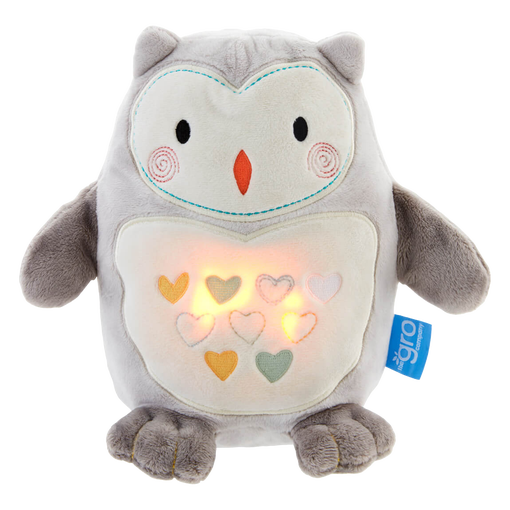 ollie-the-owl-gro-friend