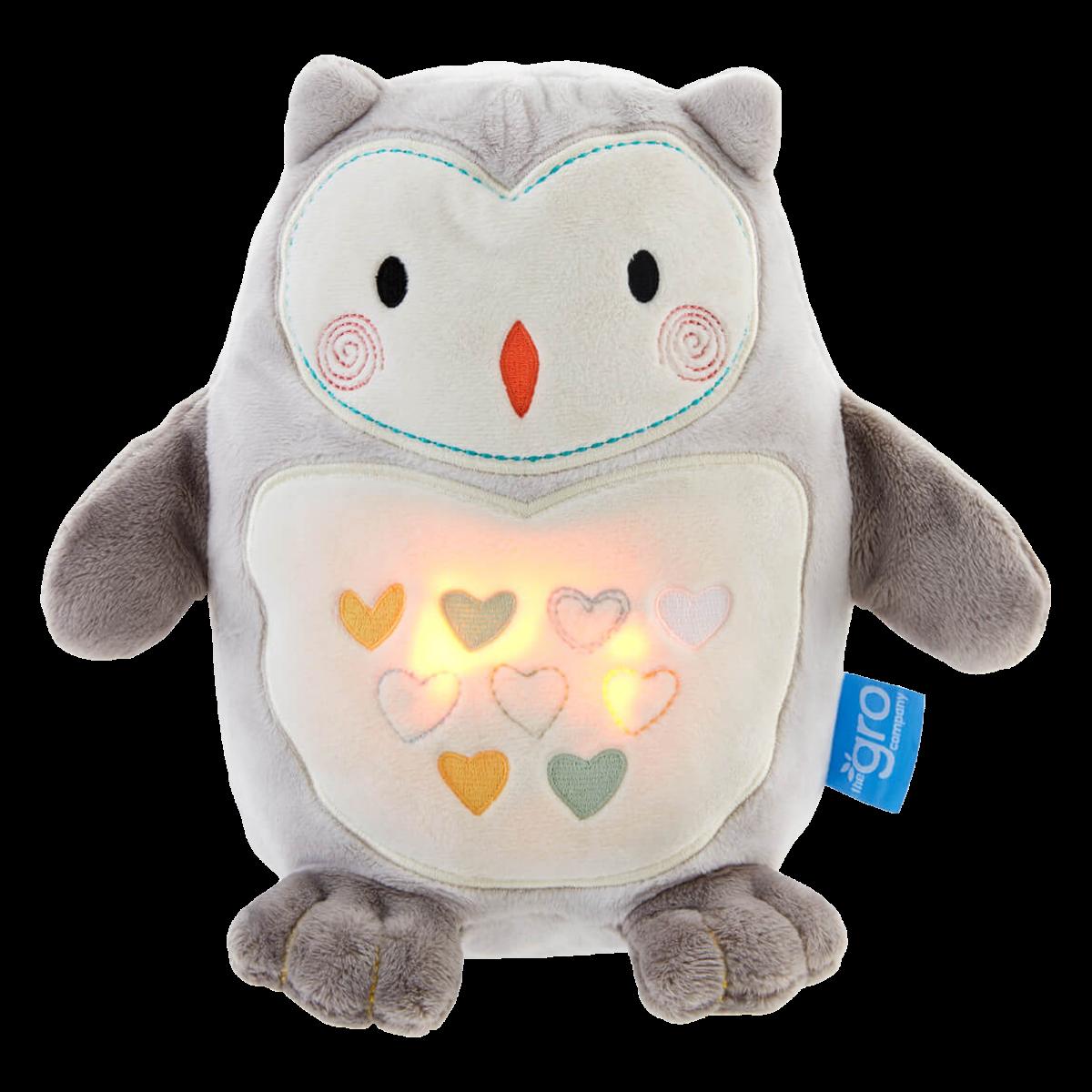 ollie-the-owl-grofriend