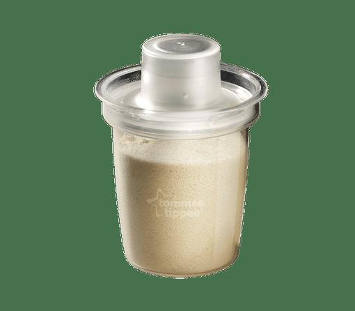 single-milk-powder-dispenser-containing-8-scoops-of-formula