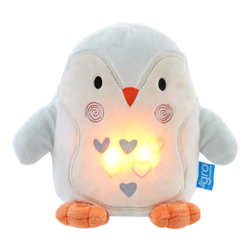 percy-the-penguin-grofriend-sleep-aid