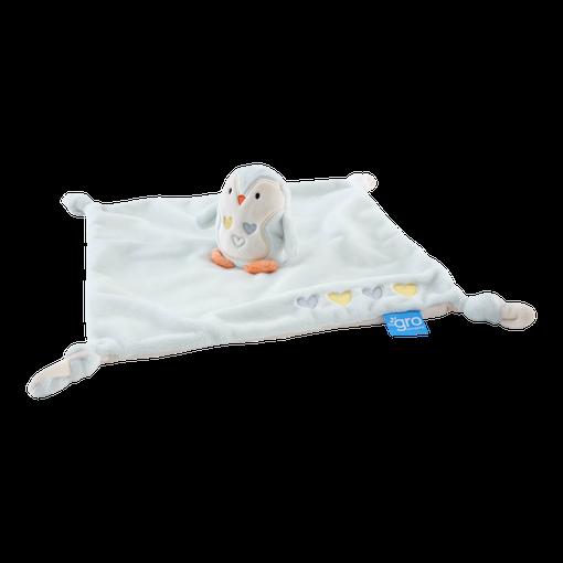 percy-gro-comforter-flat