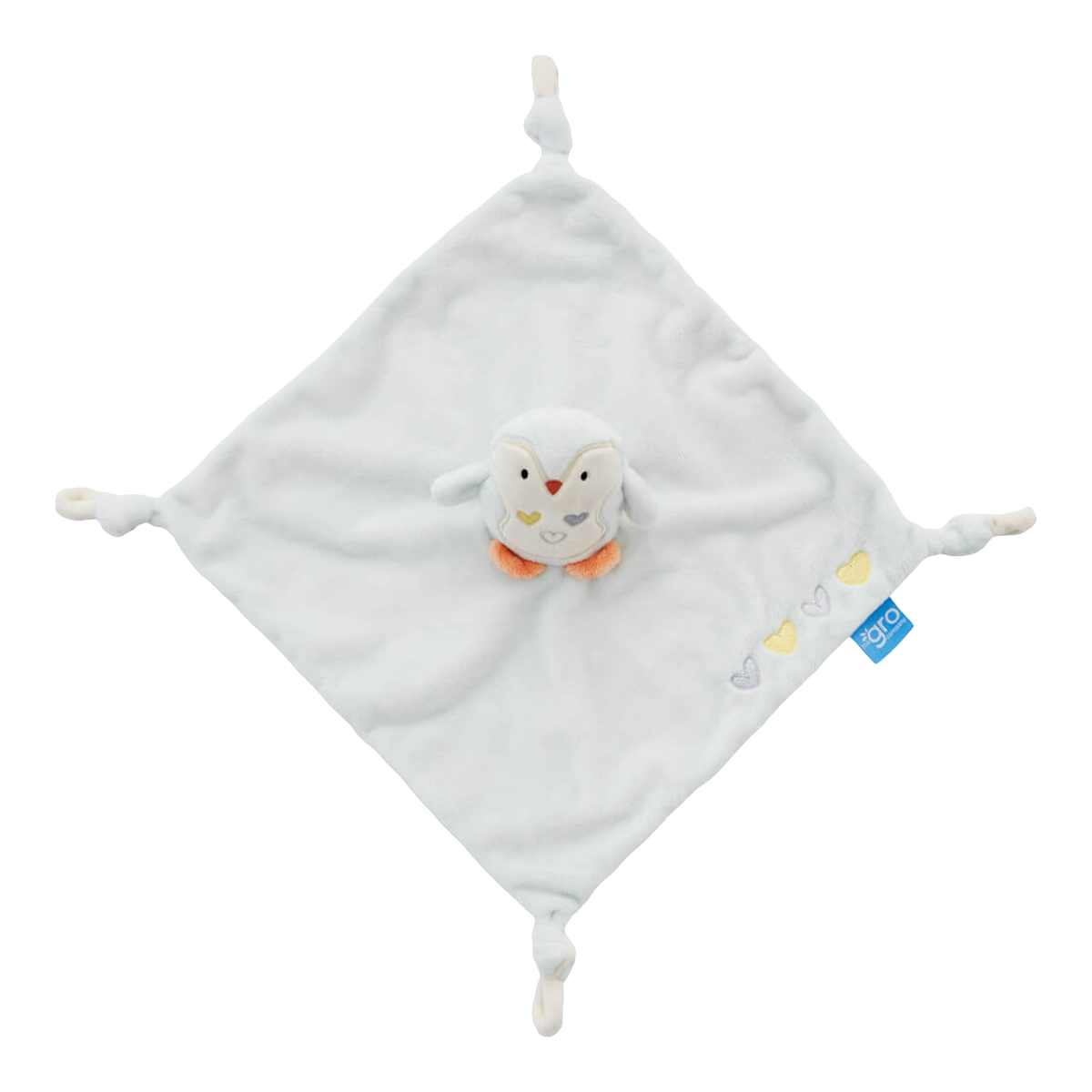 percy-the-penguin-soft-gro-comforter