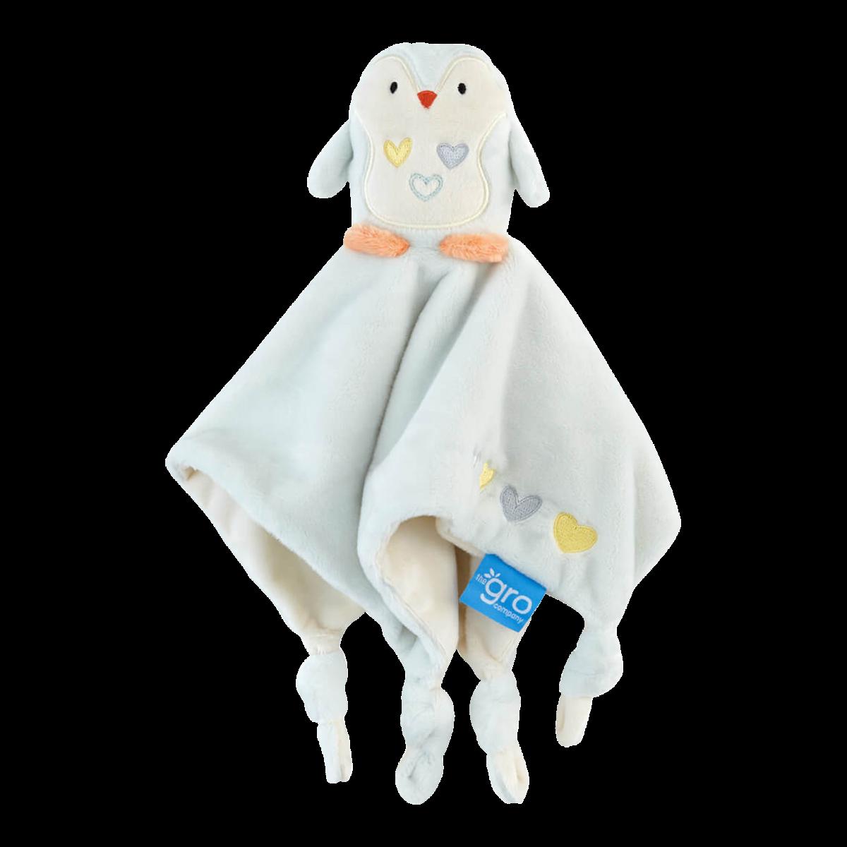 percy-the-penguin-blue-gro-comforter