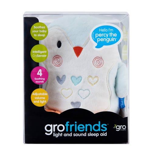 percy-grofriend-in-packaging