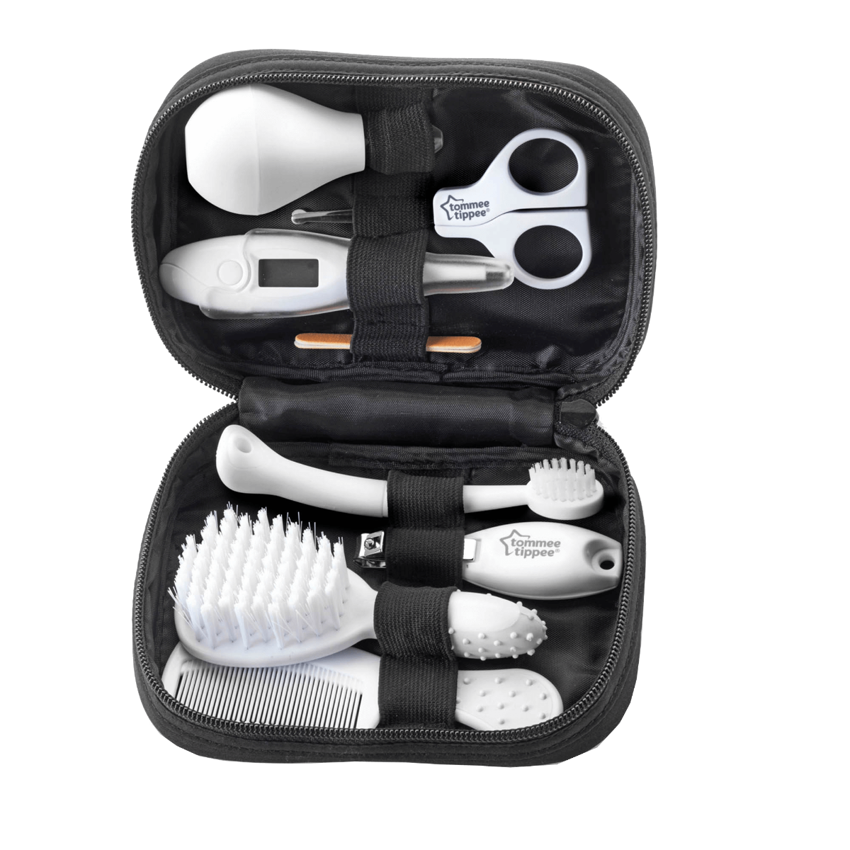 healthcare-kit-pouch-open