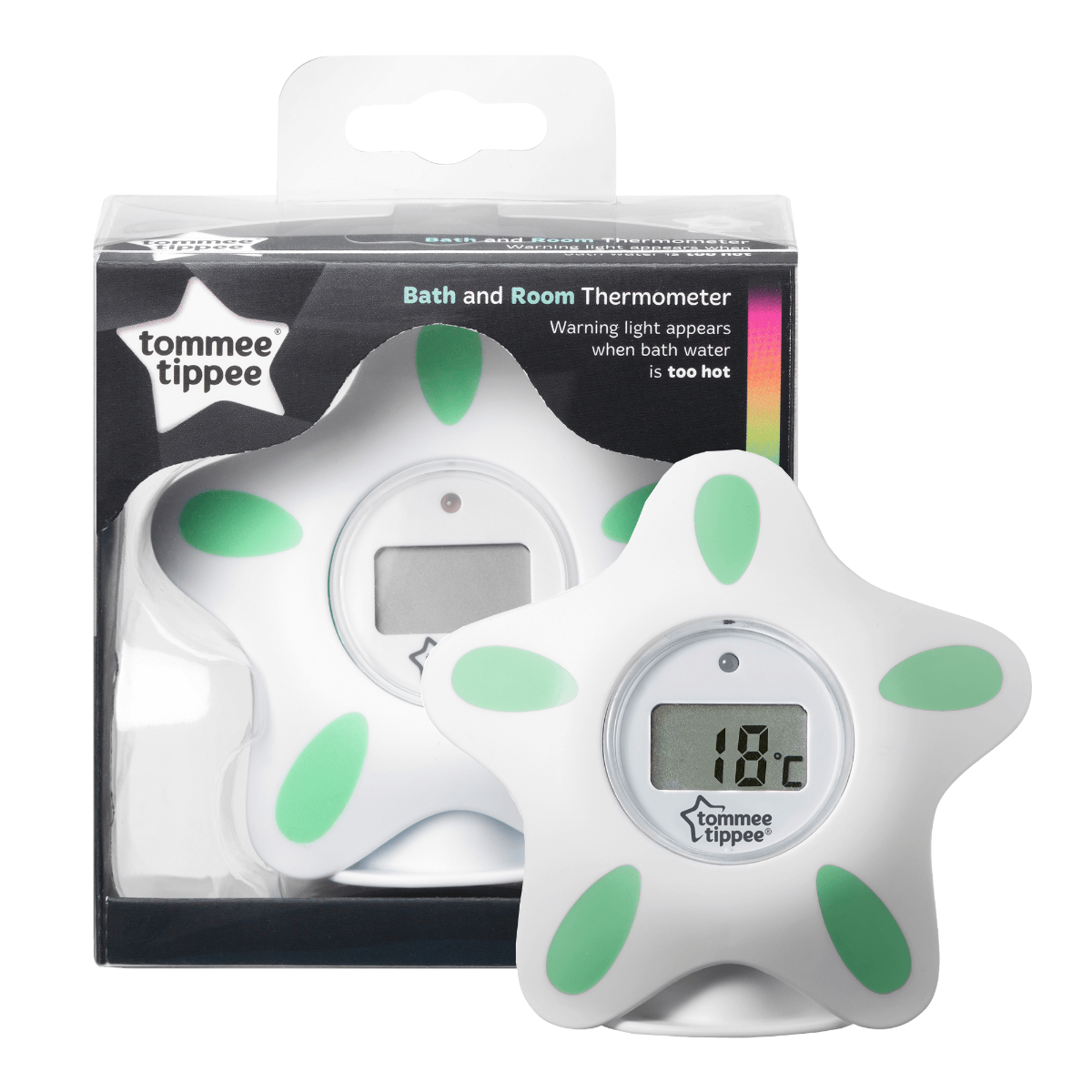 bath-and-room-thermometer-next-to-packaging