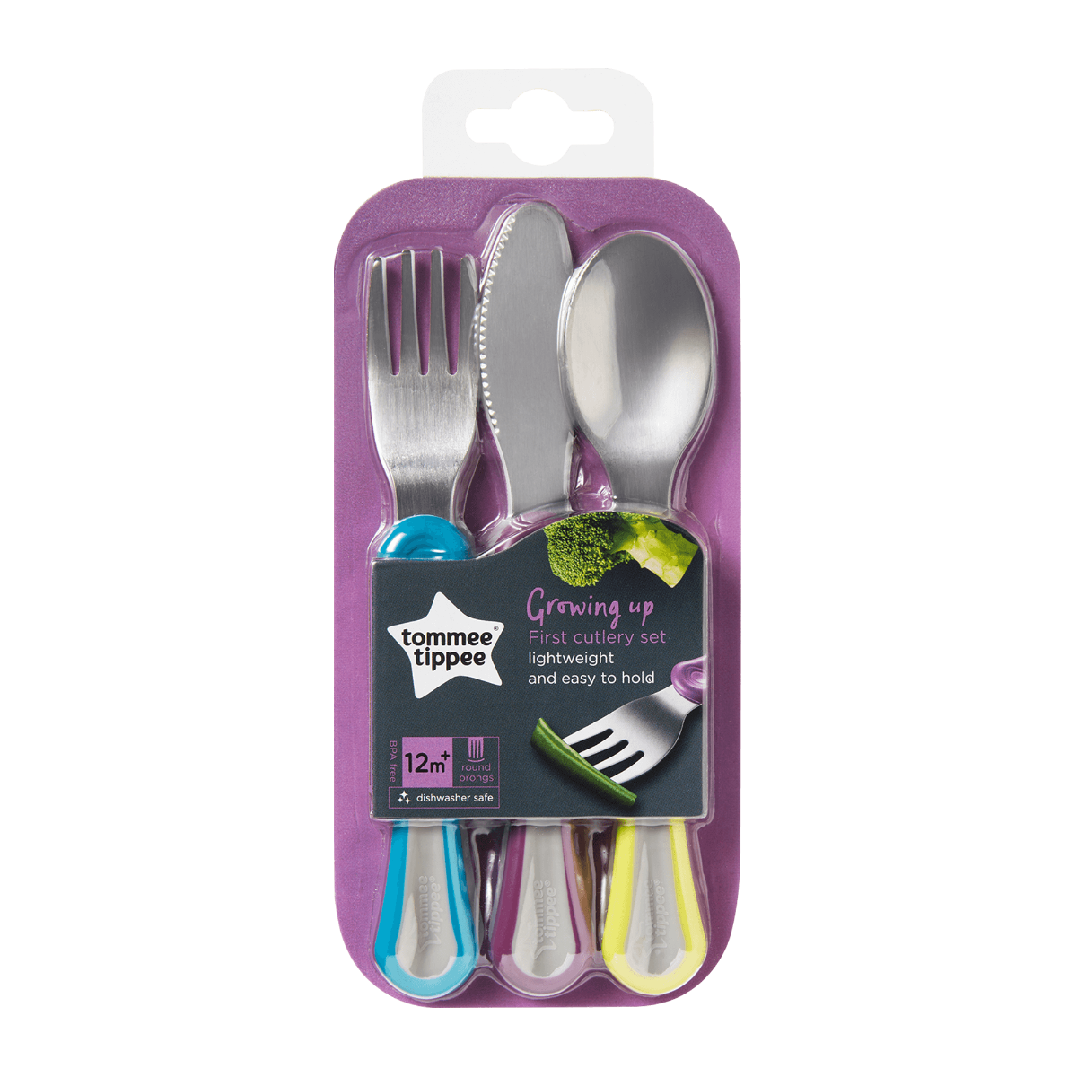 my-first-cutlery-set-in-packaging