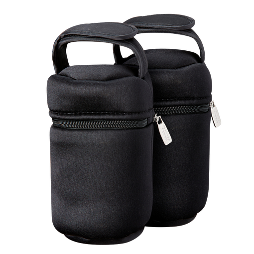 insulated-bottle-bags-2-pack