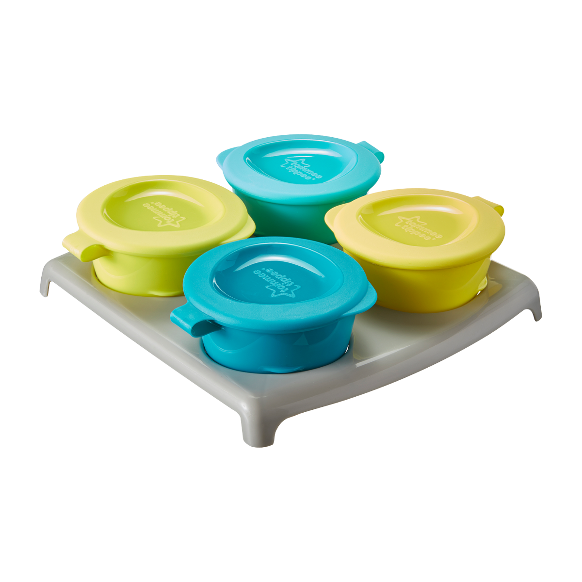 pop-up-freezer-pots-in-tray