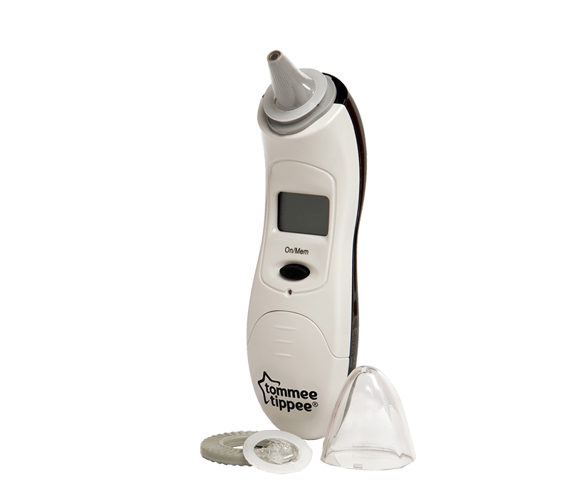 digital-ear-thermometer-with-lid