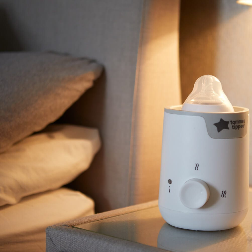 easi-warm-food-and-bottle-warmer-on-bedside-table
