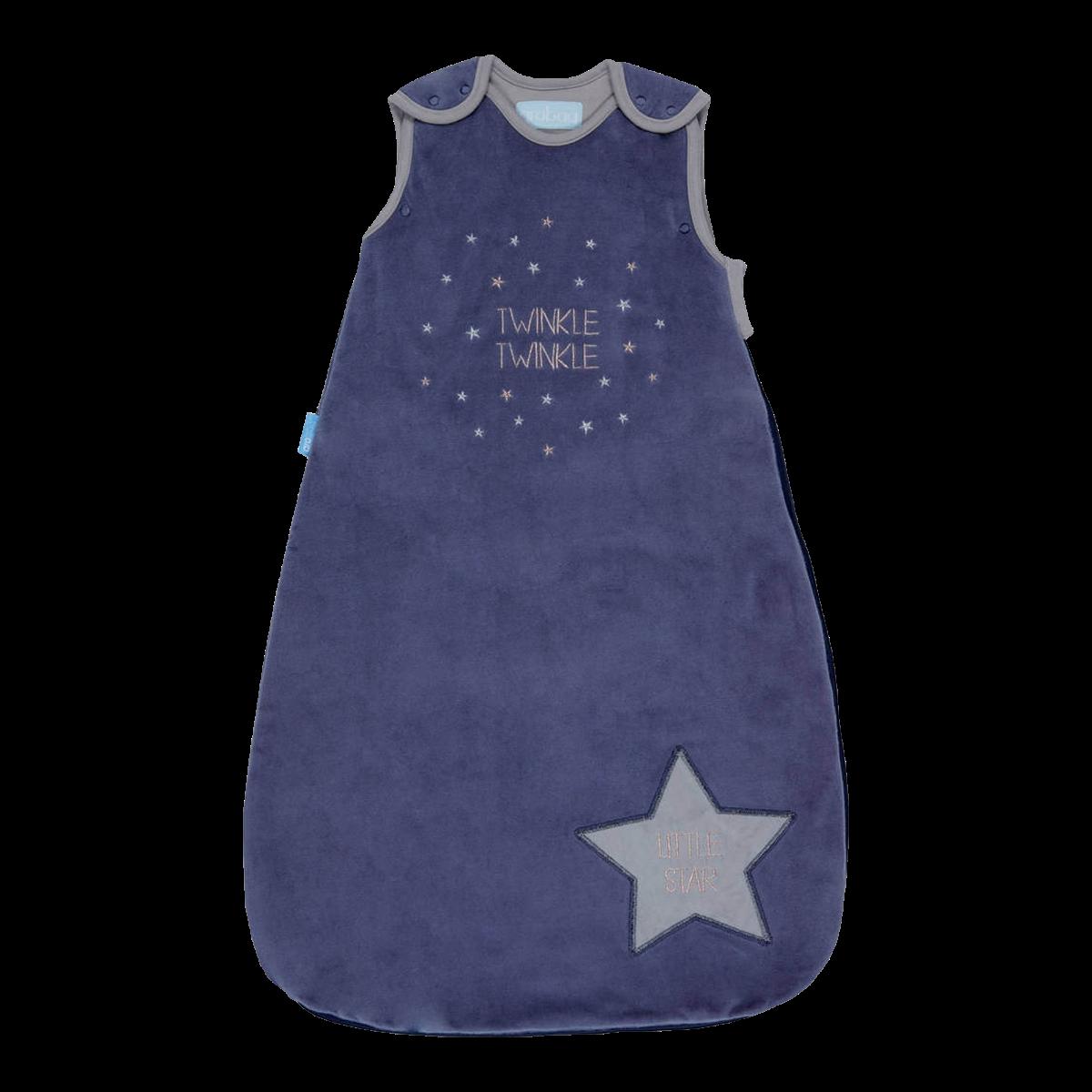 blue-twinkle-twinkle-gro-bag-3.5-tog