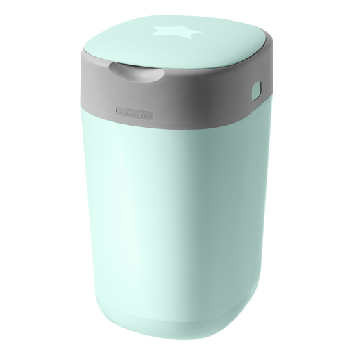 twist-and-click-nappy-bin-in-green