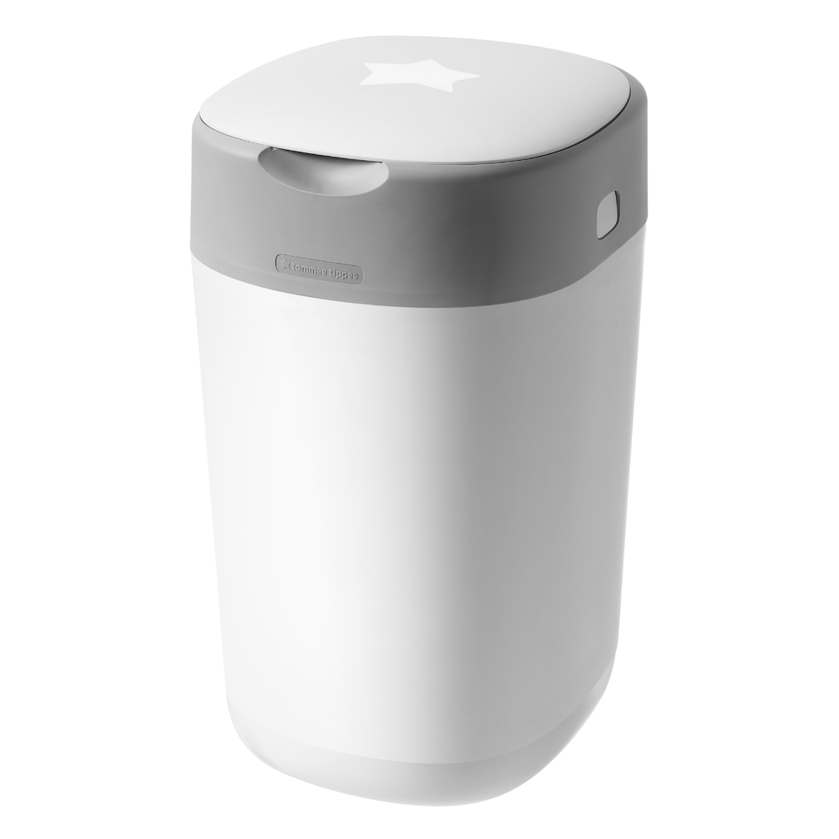 white-twist-and-click-nappy-bin-on-angle